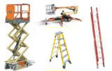 Hoist & Lift Rentals in Millville DE